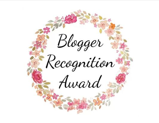 blogger-reg-award1